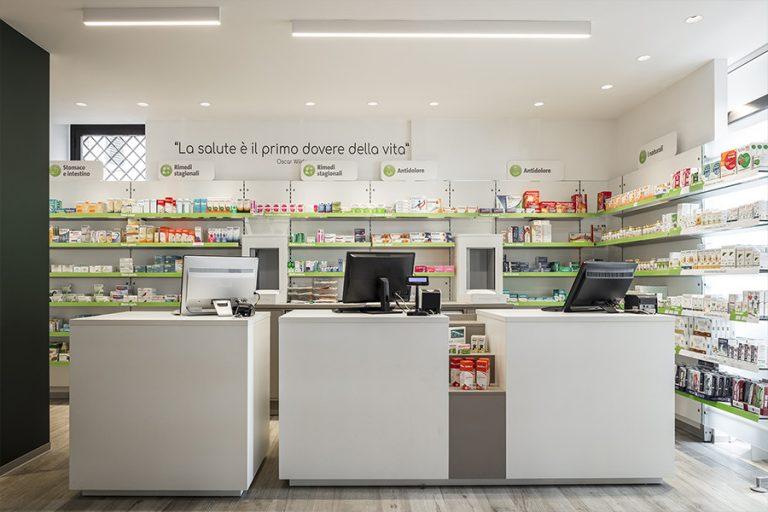 banco prescrizioni farmacia comunale travagliato