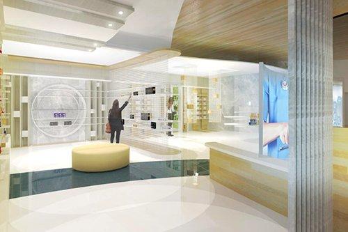 future-pharmacy1