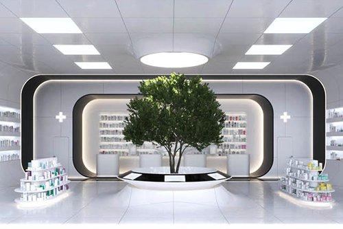 future-pharmacy4